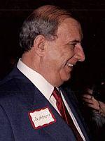 1987PBACommissionerJoeAntenora