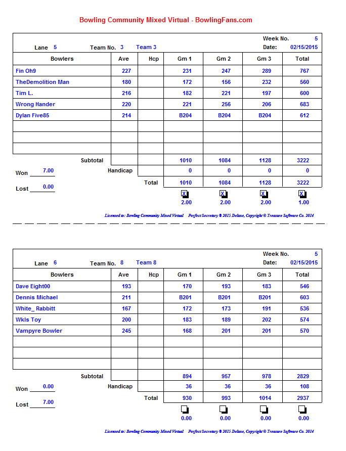 Winter 2015 Week 5 results_page3