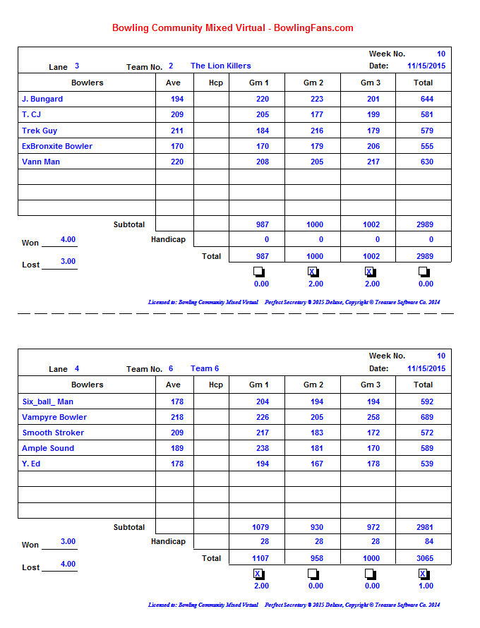 Fall 2015 Week 10 results_page2