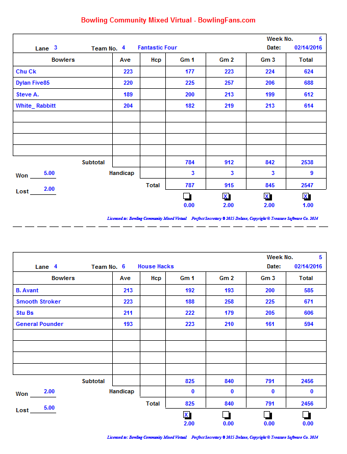 Winter 2016 Week 5 results_page2