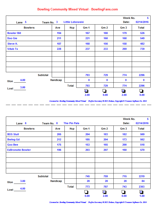 Winter 2016 Week 5 results_page3