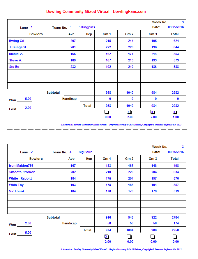 fall-2016-week-3-results_page1