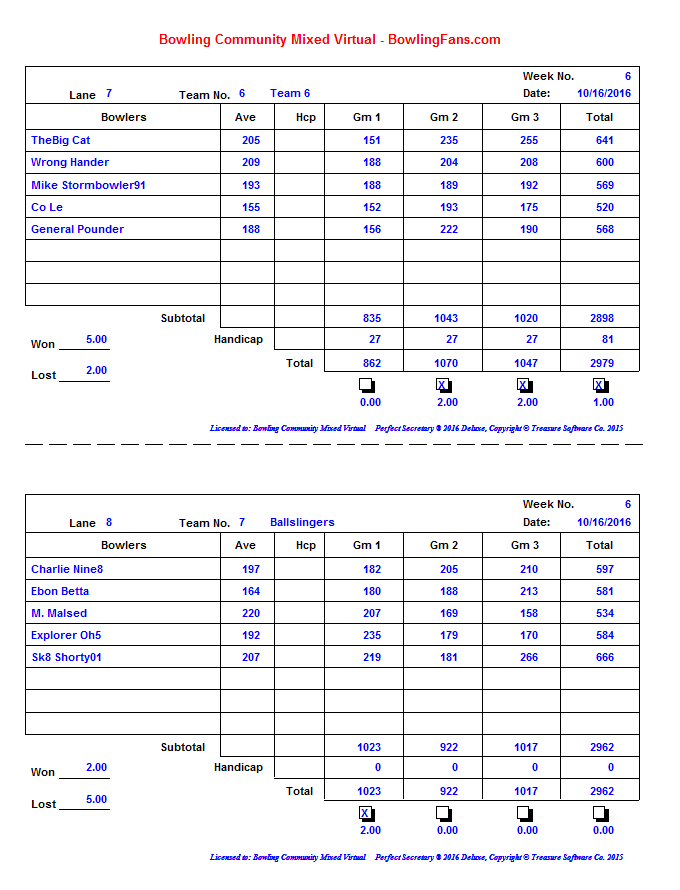 fall-2016-week-6-results_page4