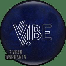 Blue Hammer Vibe Bowling Ball