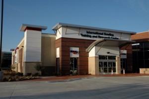 ITRC Facility