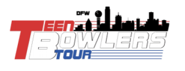 DFW Teen Bowlers Tour