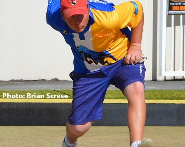 ryan-bester-lawn-bowler