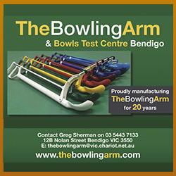 Bowlingarm_Webtile2