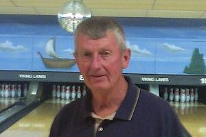 Jerry Ewers