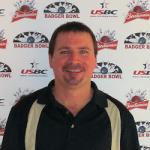 Eric Pederson