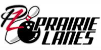 prairie lanes 200x100