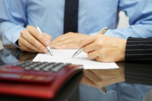 NJ Small Business Agreements | Bowne Barry & Barry