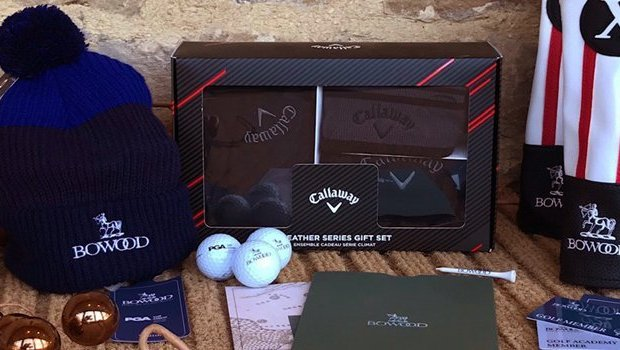 Bowood Inspired Christmas Gift Ideas for Him