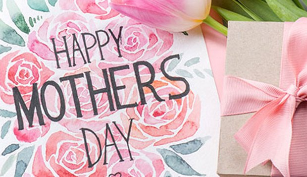 5 historical insights into Mother's Day that you may be surprised to discover