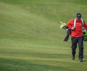 Performance School Golf Workshop