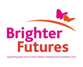 Brighter Futures Charity Golf Day