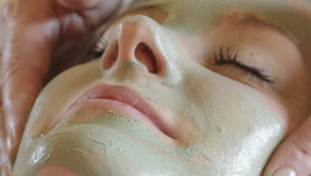 Treatment of the Month: Super Hydrating Facial