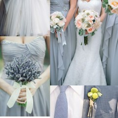 Pale Blue Chair Covers 0 Gravity Dusty Wedding Inspiration