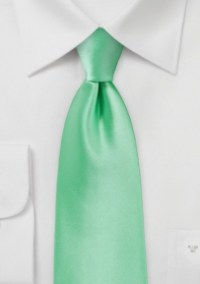 Light Green Neckties - Bright Lime Green Ties - Sage Green ...
