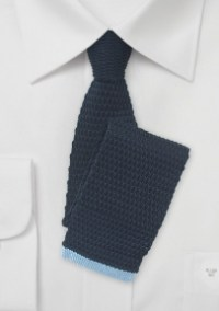 SHOP Knitted Neckties - Silk Knit Ties - Cotton Knit Ties ...