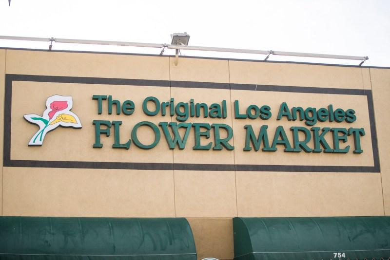 flowermarket-1-X2