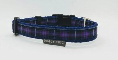 pride of Scotland Modern Collar