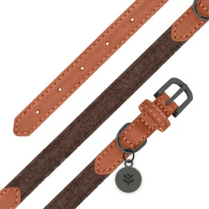 sötnos collars and leads