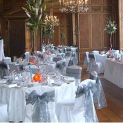 Used Wedding Chair Covers For Sale Uk Cover Hire Lancashire Coverings In South East By Bows Why You Should Use Us Your