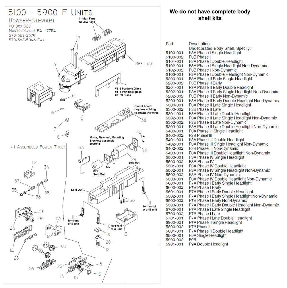 Kato Engine Diagram 04 Durango Radio Wiring Diagram