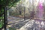 Gates 002