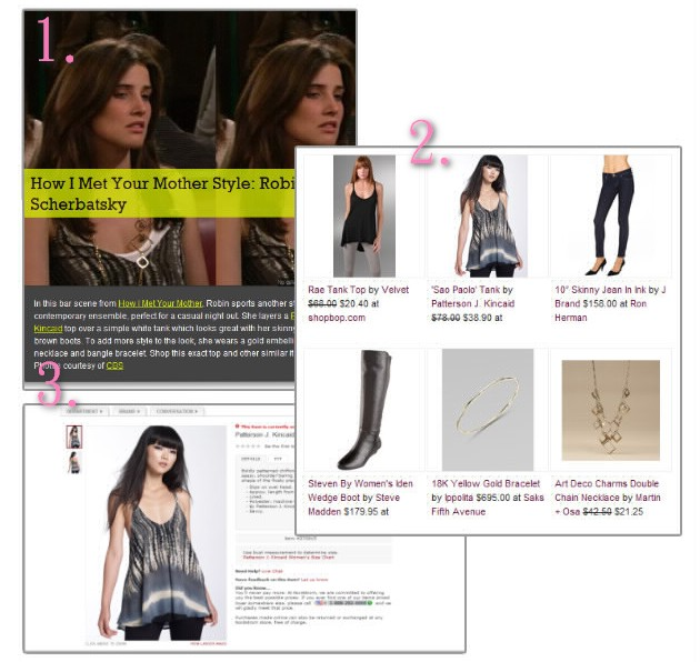 celebstyle 3