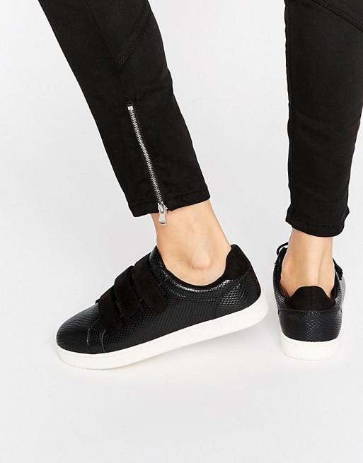 sneakers pimkie