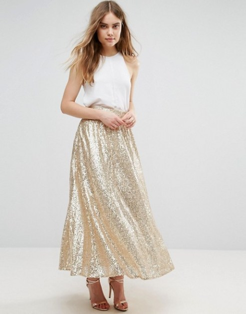 vmf_5_traffic_people_sequin_skirt