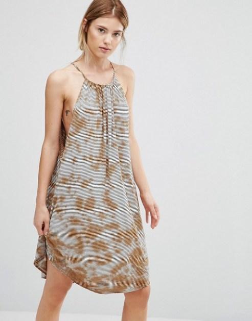 vmf_nytt_dress
