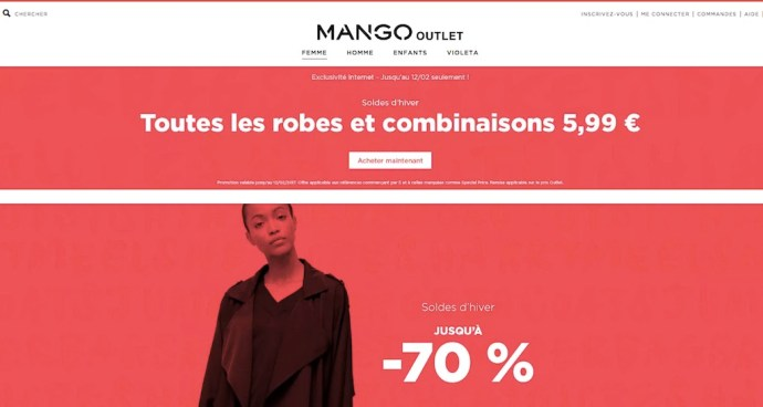 bonnes excuses mango outlet