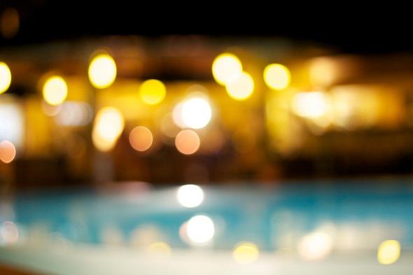 swimming pool piscine fashion summer
