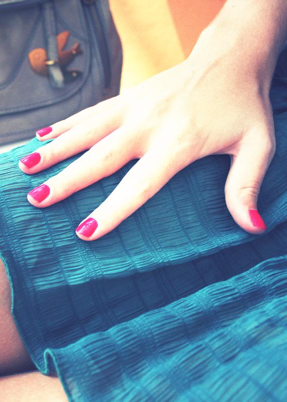 bowsome le blog mode et voyage de midori