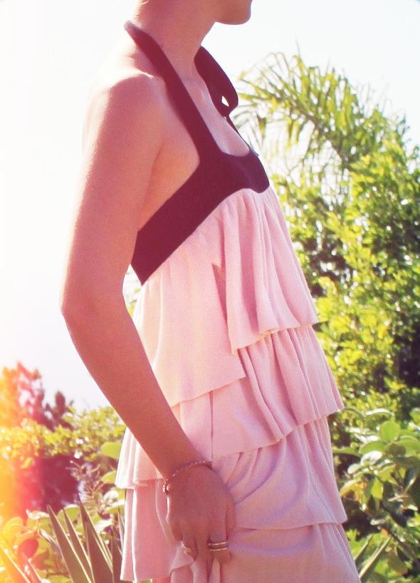 Sonya Rykiel pour H&M