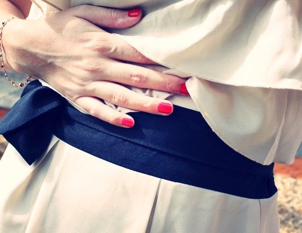 robe_vero_moda_volants_dress_ruffles.5