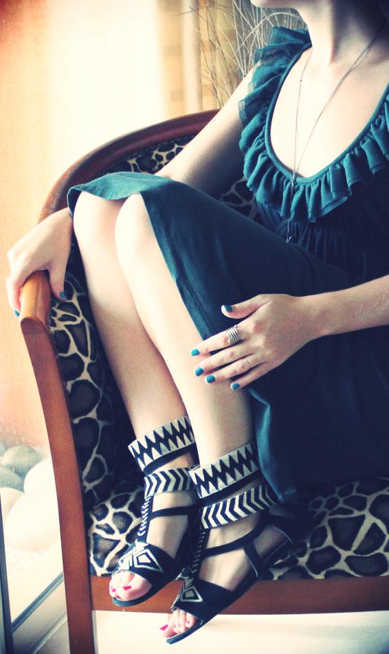 bowsome le blog mode de midori