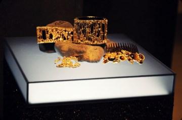 boutique chanel bijoux