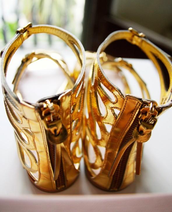 midori chaussures