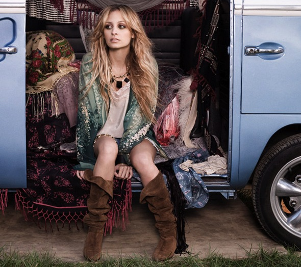 free people blogs lifestyle