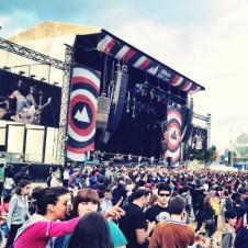 bbk festival