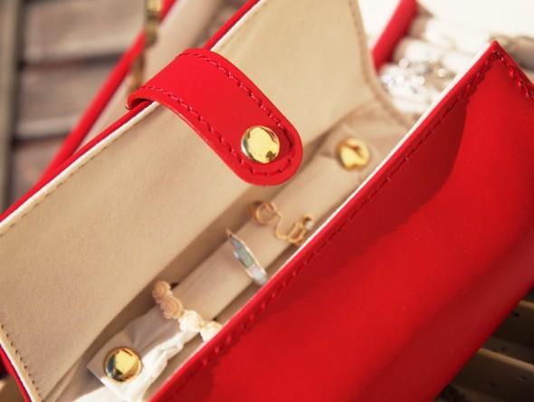 jewel box boite à bijoux bagues rings_effected