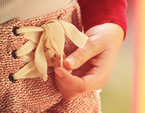 -jupe skirt by zoe.jpg_effected