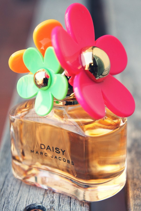 daisy sunshine marc jacobs perfume parfum_effected
