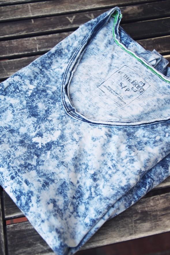 tshirt oversize