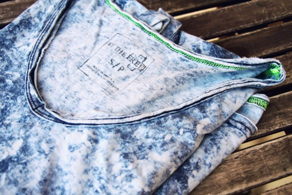 free people acid wash shirt tshirt vêtement_effected