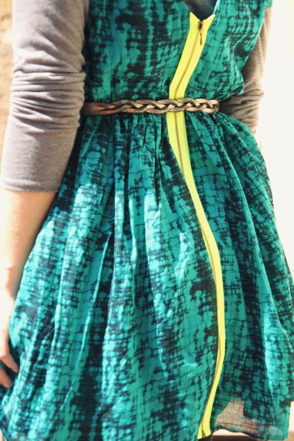 -robe augustine ba&sh dress esmerald émeraude.jpg_effected
